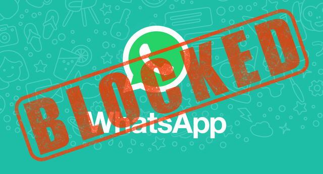 WhatsApp alerta sobre apps piratas que podrían bloquear tu cuenta.