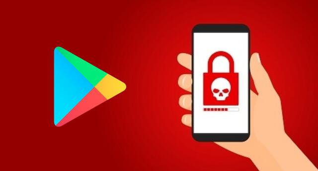 Un reporte señala a 164 apps maliciosas como las responsables de la aparición de más anuncios publicitarios en los celulares en los que están instaladas./Fuente: iStock.