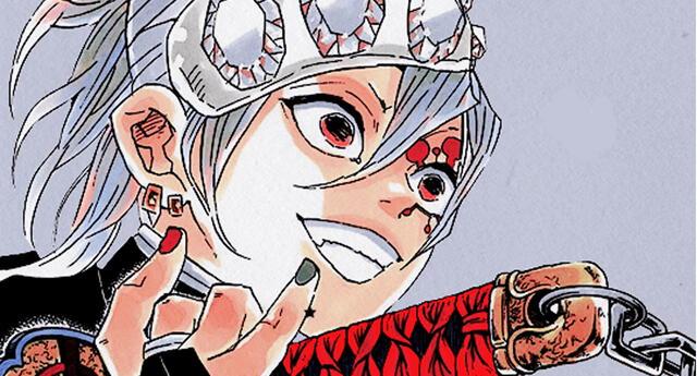 Kimetsu no Yaiba: ¿Qué veremos en la temporada 2 del anime? Esto debes saber