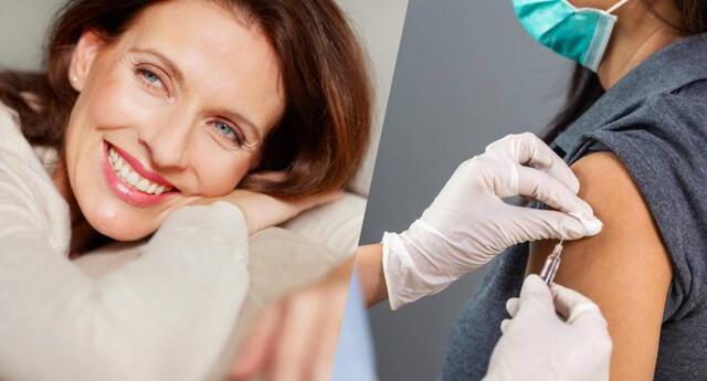6 Consejo para mantener la motivación y el ánimo mientras llega tu turno de vacunación