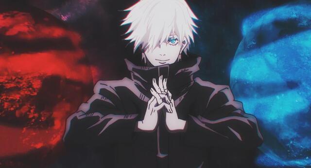 ¡Jujutsu Kaisen no para! El anime logra un nuevo récord en China y se vuelve el campeón del streaming