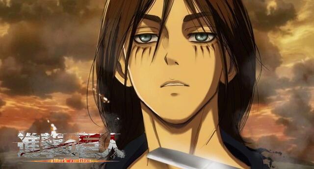 Shingeki no Kyojin 138: Spoilers confirman la muerte de un protagonista a manos de otro y hasta beso hubo
