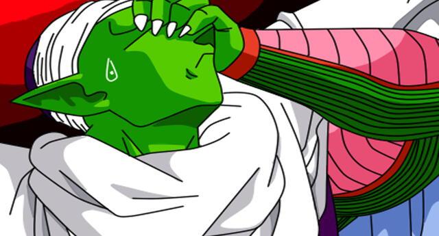Dragon Ball : El creador Akira Toriyama se olvidó de un villano clásico de Goku