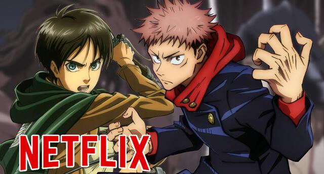 Yasuke: El nuevo anime de MAPPA y Netflix llega en los próximos días a la plataforma