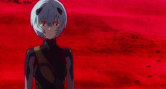 ¡Ni Kimetsu no Yaiba! La última película de Evangelion rompe varios récords con su estreno