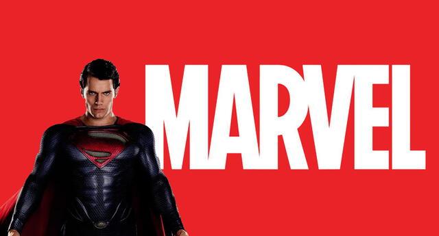 Henry Cavill estaría pidiendo $10 millones para llegar a Marvel y dejar su pasado como Superman