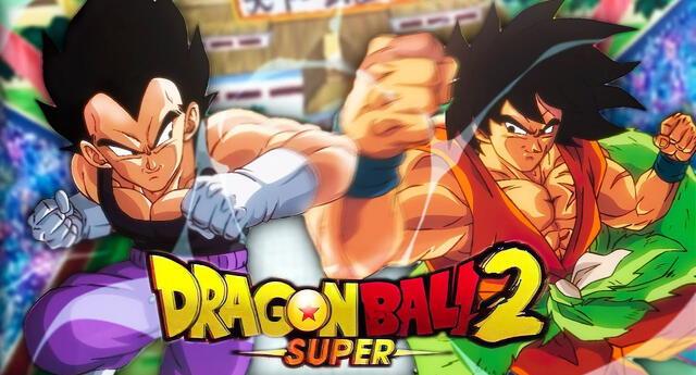 El regreso del anime de Dragon Ball Super estaría muy cerca.