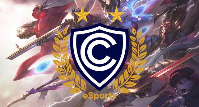 Cienciano Esports y UTP organizaron una charla en la que se encargaron de aclarar dudas sobre los esports y su profesionalización./Fuente: Riot Games.