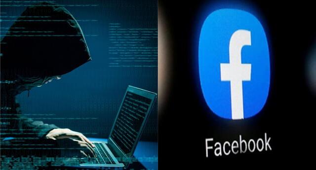 Si aún tienes dudas sobre si fuiste vulnerado en la filtración de datos de Facebook, puedes consultarlo con esta herramienta./Fuente: Composición.