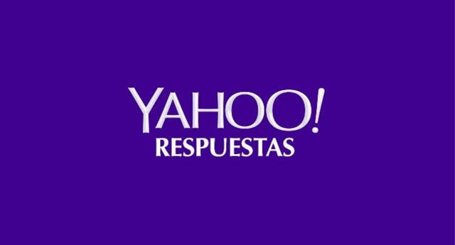 Yahoo! Respuestas dirá adiós para siempre en mayo de este año y, con ella, se va una de las fuentes pioneras de memes de Internet./Fuente: Yahoo!.