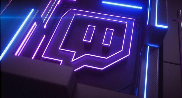 Twitch ahora impondrá sanciones para conductas graves que realicen usuarios fuera de la plataforma./Fuente: Getty Images.