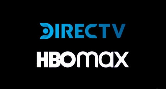 HBO Max se ha aliado con DirecTV para impulsar su lanzamiento en Latinoamérica y estará incluido gratuitamente para los clientes que cuenten con el paquete de canales HBO./Fuente: Pisapapeles.