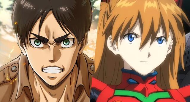 14 animes que revolucionaron la industria, según Japón y ¿no están Dragon Ball o Naruto?