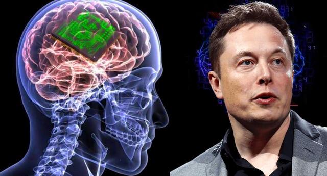 La tecnología se implantaría en humanos a finales 2021.