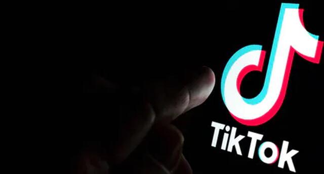 TikTok: Gran preocupación y rechazo ante reto viral que propone abusar de mujeres