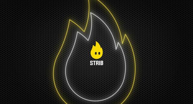 STRIB es la nueva marca de AMC Networks para impulsar el gaming y los esports en América Latina./Fuente: AMC Networks.
