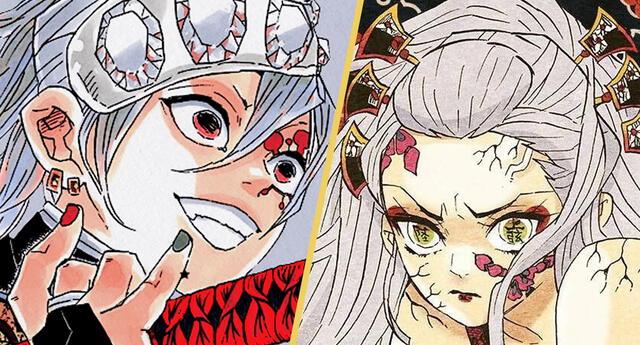 Kimetsu no Yaiba: ¿Quién será el villano de la segunda temporada del anime?