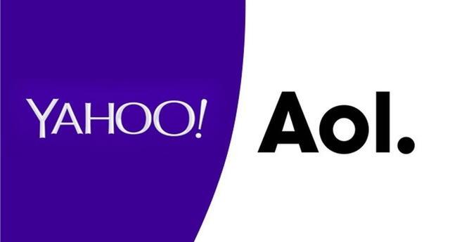 Yahoo! y AOL han vuelto a cambiar de dueño y esta vez se trata de Apollo Global Management./Fuente: Composición.
