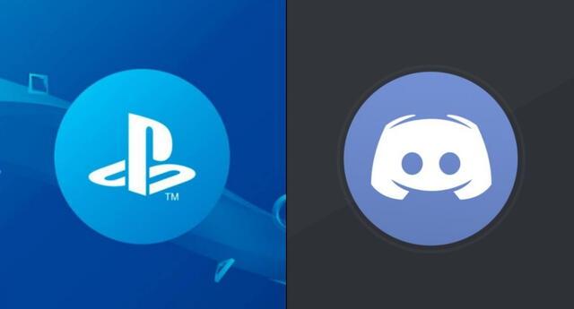 Sony ahora es dueño de una participación minoritaria en Discord y ha anunciado que se encuentran trabajando de la mano para mejorar la comunicación en PSN./Fuente: As.