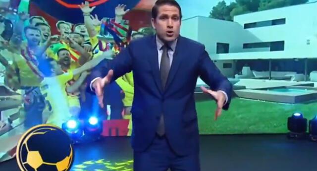 Paco Bazán se vuelve tendencia y es criticado por dichos sobre la pandemia y el