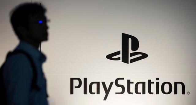 Una demanda colectiva por supuestas prácticas monopólicas ilegales se cierne sobre Sony por su tratamiento de los códigos de descarga digital de juegos en comercios externos a PS Store./Fuente: Getty Images..
