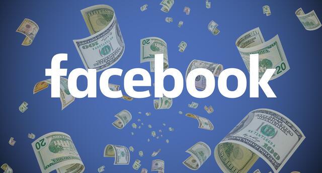 Facebook advierte podría dejar de ser gratuita si no accede a datos.