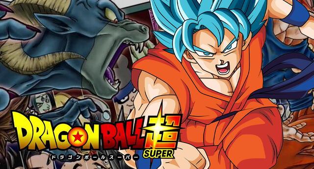 ¿Un animador filtró una nueva temporada de Dragon Ball Super?, esta es la verdad