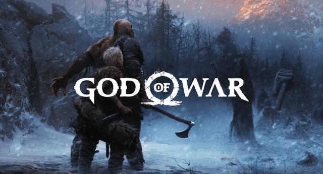 God of War: Ragnarok ya habría sido retrasado y solo falta que Sony PlayStation lo revele oficialmente en una presentación./Fuente: Sony.