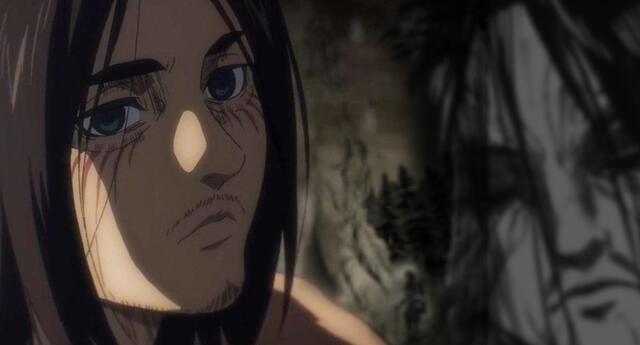 Shingeki no Kyojin spoilers: ¿El sacrificio de Eren no sirvió de nada al final?