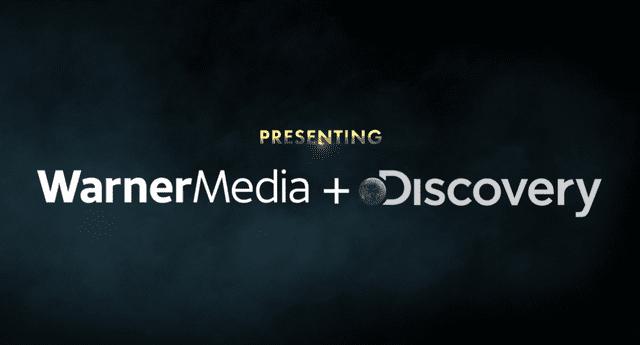 WarnerMedia y Discovery pretenden arrebatarle el trono a Netflix en el mercado del streaming de video on demand./Fuente: Gizmodo.