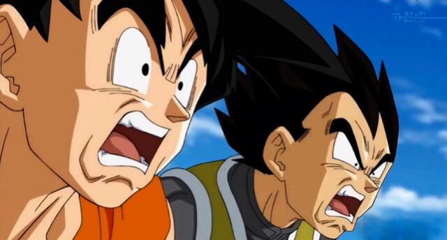 ¿Nadie moría? La ridícula censura que sufrió Dragon Ball Z con su doblaje en inglés
