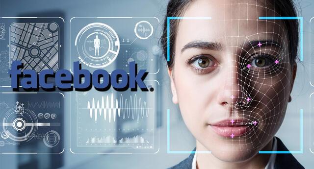¿Adiós a los celulares? Facebook planea sustituirlos por dispositivos de IA.