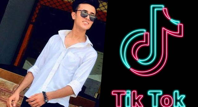 Tiktoker quería fingir un suicidio, pero por error se dispara y termina muriendo