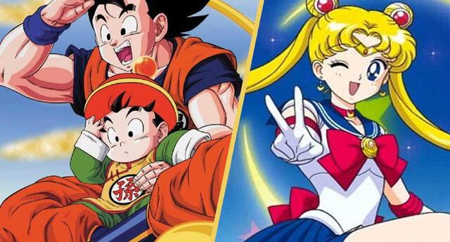 Fans eligen las 10 canciones de anime que son difíciles de olvidar