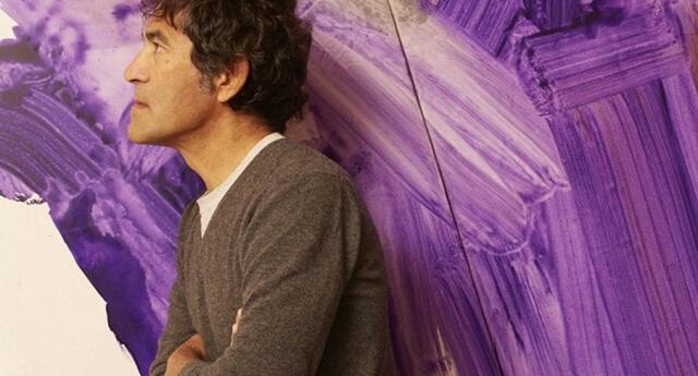 Salvatore Garau vendió una obra de arte 'invisible' a casi 20.000 dólares.