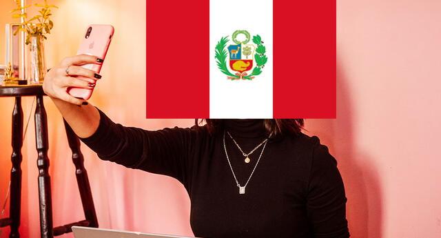 Perú es el séptimo país con más influencers de la región ¿Cuántos existen?