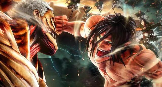 Shingeki no Kyojin: ¿Habrá una secuela para la serie? Esto respondió el editor